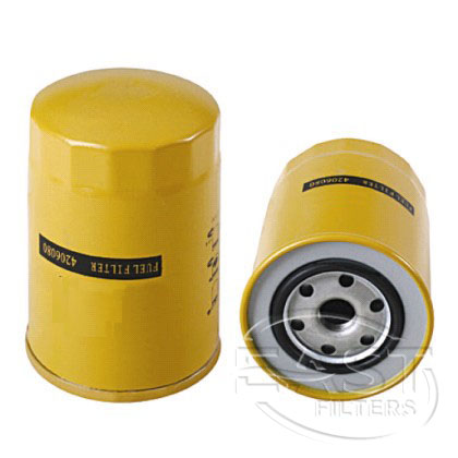 EF-54005 - تصفية الوقود 4206080