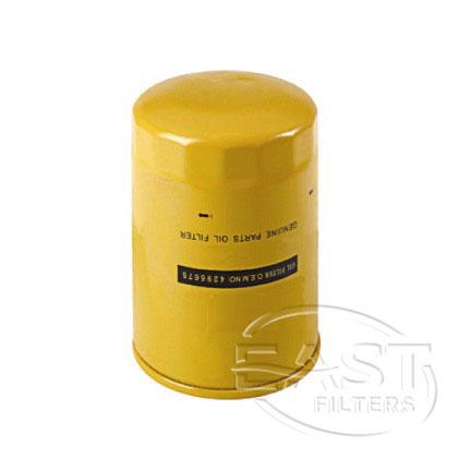 EF-54006 - Fuel Filter 4296675