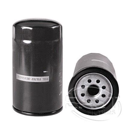 EF-57001 - تصفية الوقود ME056670