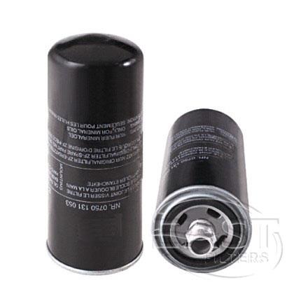 EF-51001 - Fuel Filter 0750 131 053