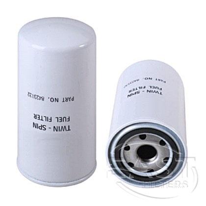 EF-55001 - تصفية الوقود 8423132