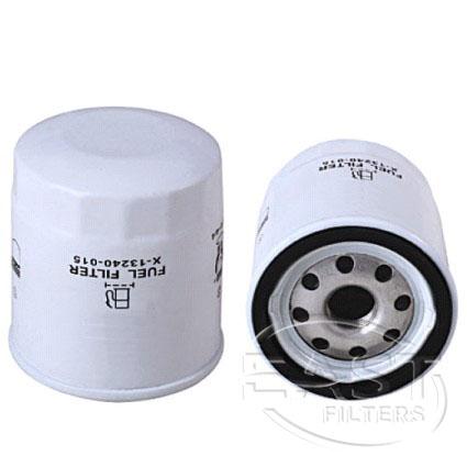 EF-55002 - Fuel Filter X-13240--015