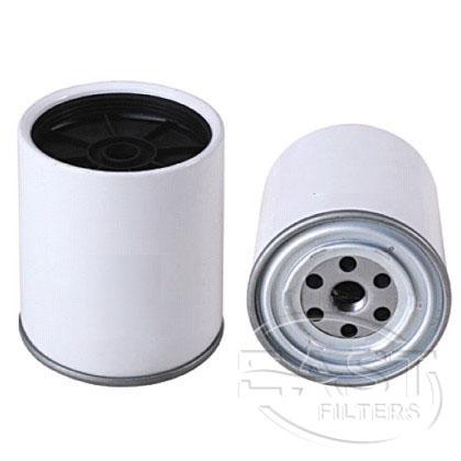 EF-55004 - Fuel Filter 033315-10