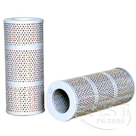 EF-81009 - Oil Filter HF6097