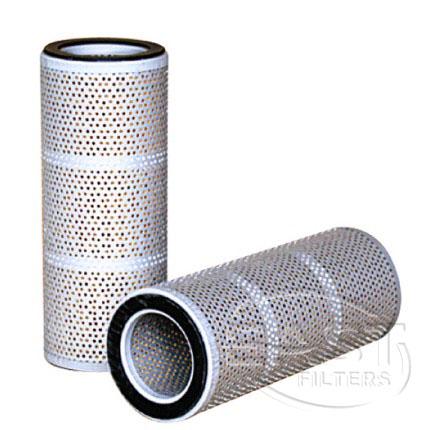 EF-81010 - Oil Filter 689-37310012