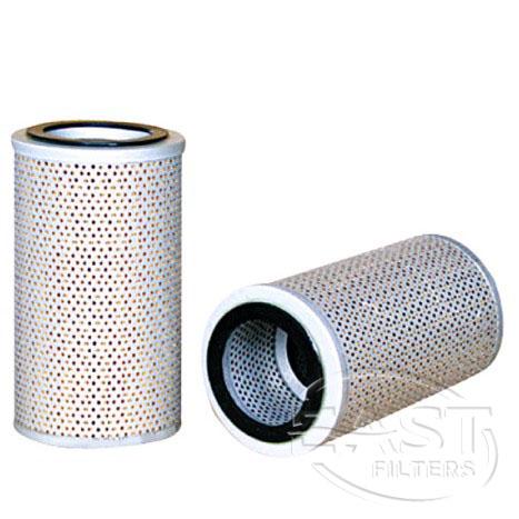 EF-81012 - Oil Filter EF-81012