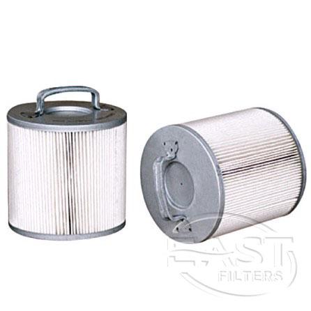 EF-81013 - Fuel Filter EF-81013