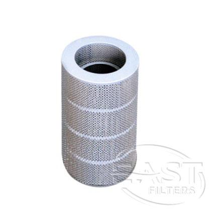 EF-81014 - Oil Filter KBJ0532