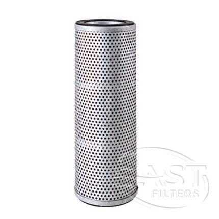 Oil Filter EF-81015