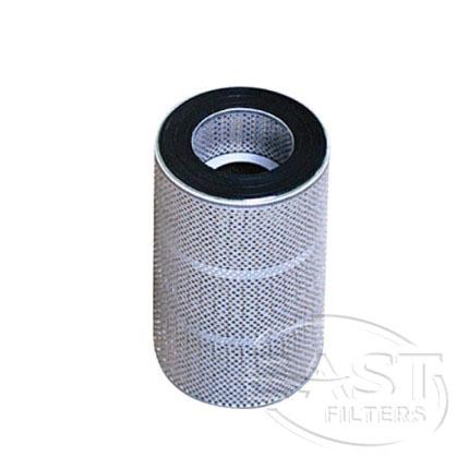 EF-81016 - Oil Filter 31E9-1019