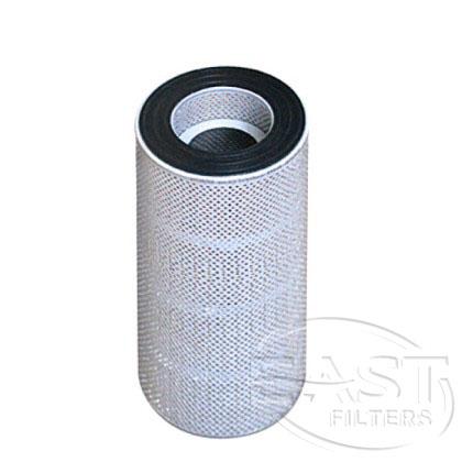 EF-81017 - Oil Filter E131-0212