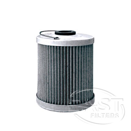 EF-81018 - Oil Filter EF-81018