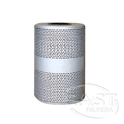EF-81019 - Oil Filter EF-81019