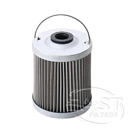 EF-23001 - Filter Element EF-23001