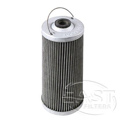 EF-23002 - Filter Element EF-23002