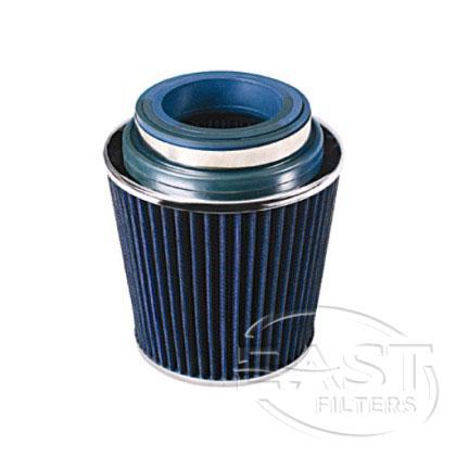 EF-23003 - Filter Element EF-23003