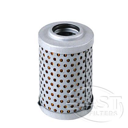 EF-23004 - Filter Element EF-23004