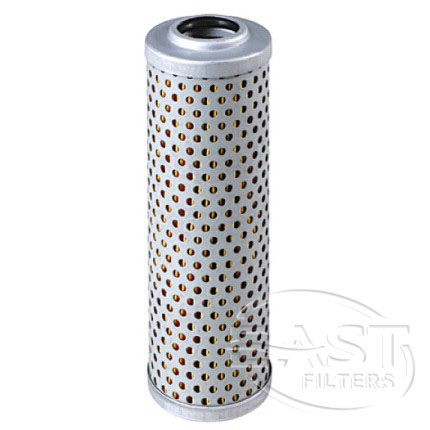 EF-23005 - Filter Element STARAINER OF: EX200-1/2 EX120 HD450-5 HD700-5/7