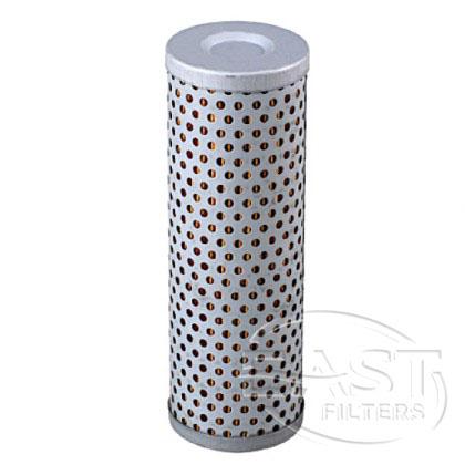 EF-23006 - Filter Element EF-23006