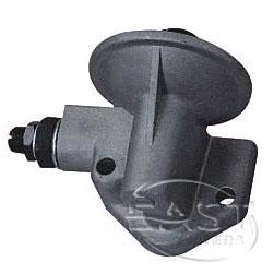 EA-31023 - Filter sedežev 85100A