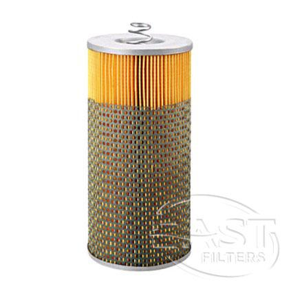 EF-23007 - Filter Element 19.1123