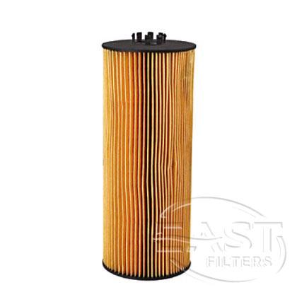 EF-23008 - Filter Element 19.1122