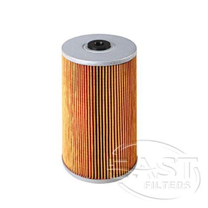 EF-23009 - Filter Element EF-23009