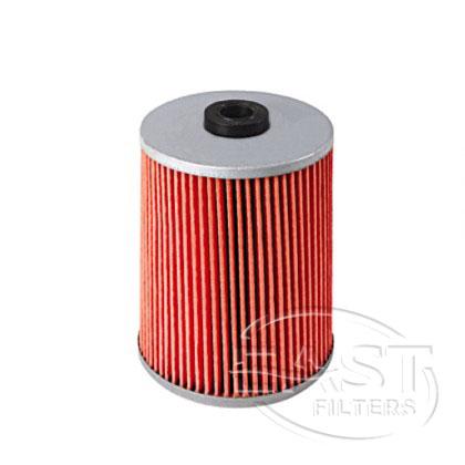 EF-23010 - Filter Element EF-23010