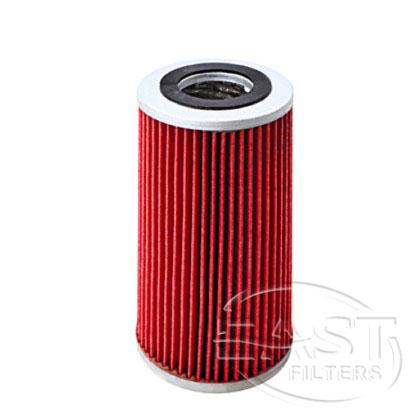 EF-23011 - Filter Element EF-23011
