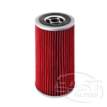 EF-23012 - Filter Element EF-23012