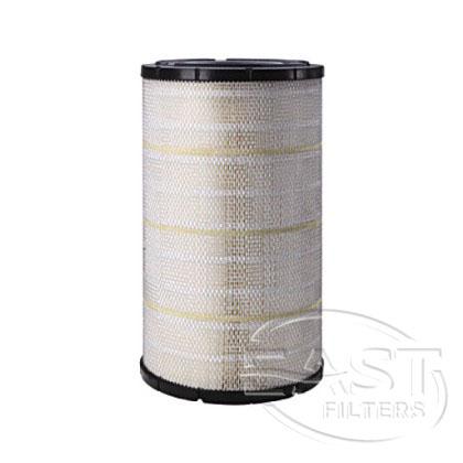 EF-25001 - Air Filter 600-185-6110