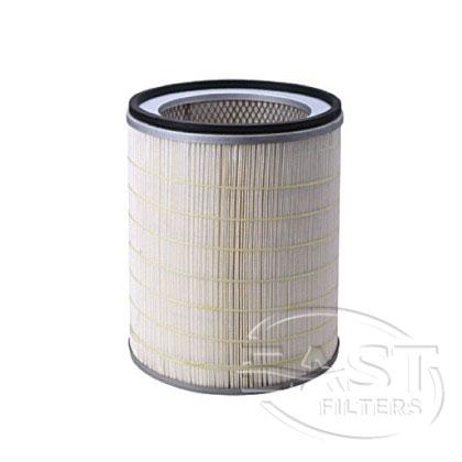 EF-25003 - Air Filter AF875M