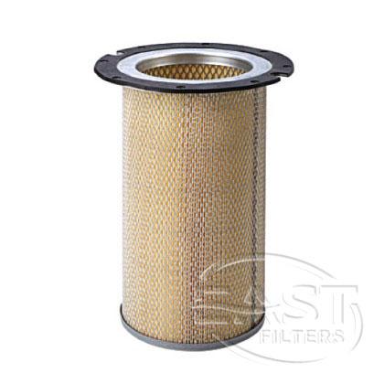 Air Filter AF876