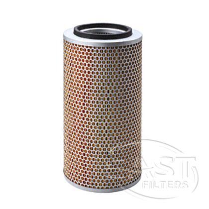 EF-25005 - Air Filter AF25064