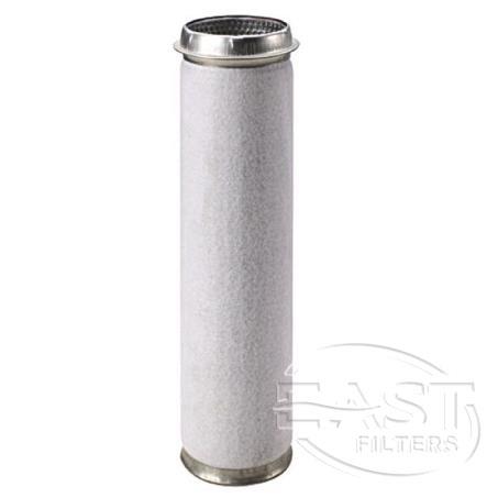 EF-25006 - Air Filter AF1840