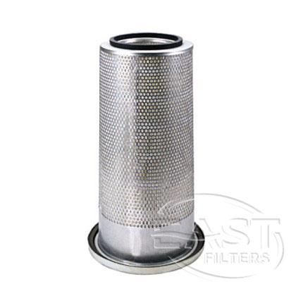 EF-25007 - Air Filter 600-181-6740