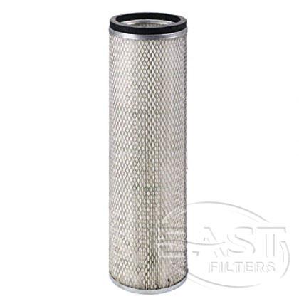 EF-25008 - Air Filter 600-181-6741