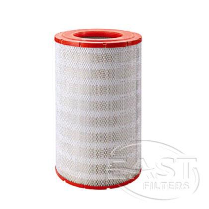 EF-25013 - Air Filter 3048 A