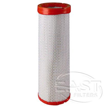 EF-25014 - Air Filter 1745 B