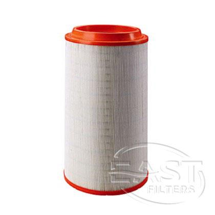 EF-25015 - Air Filter 2850 A