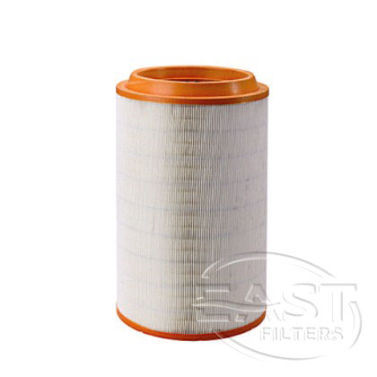 EF-25017 - Air Filter 2337 A