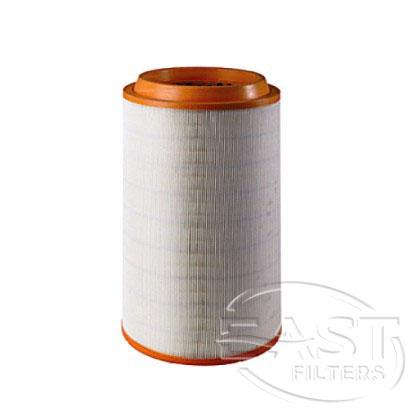 EF-25019 - Air Filter 2437 A