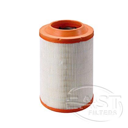 EF-25022 - Air Filter 2026
