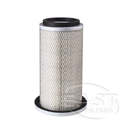 EF-25027 - Air Filter PC60-6