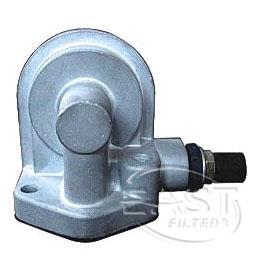 EA-31029 - Filter sedežev 0818A1