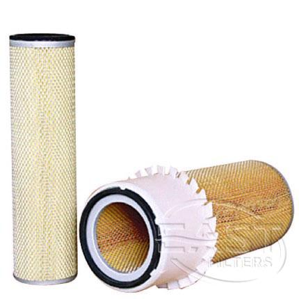 EF-25069 - Air Filter 11EM-21041(R),11EM-832B(L)