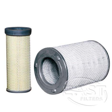 EF-25072 - Air Filter AF25589(R),AF25624(L)
