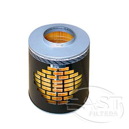 EF-25075 - Air Filter EF-25075