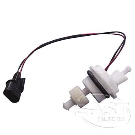 EF-22001 - Sensor EF-22001