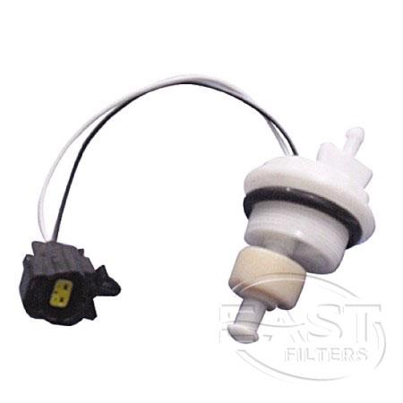 EF-22002 - Sensor EF-22002